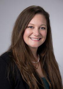 Diana B Mercier